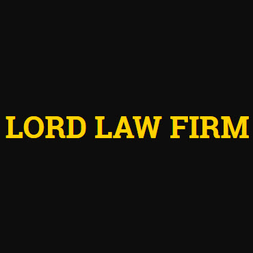 Law Services
