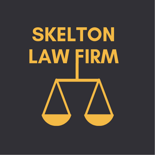 Skelton Law Firm