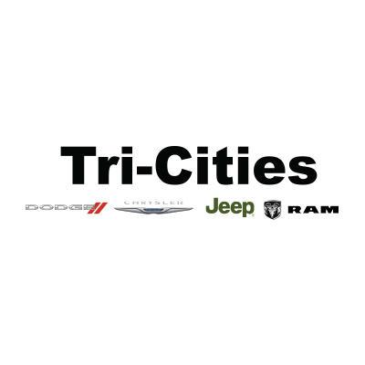 Tri-Cities Chrysler Dodge Jeep Ram