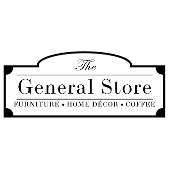 The General Store image 4