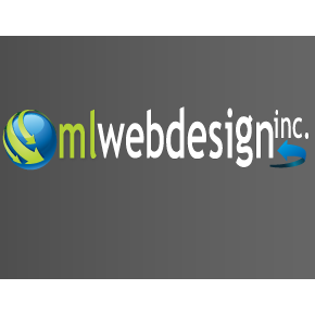 ML Web Design, Inc.