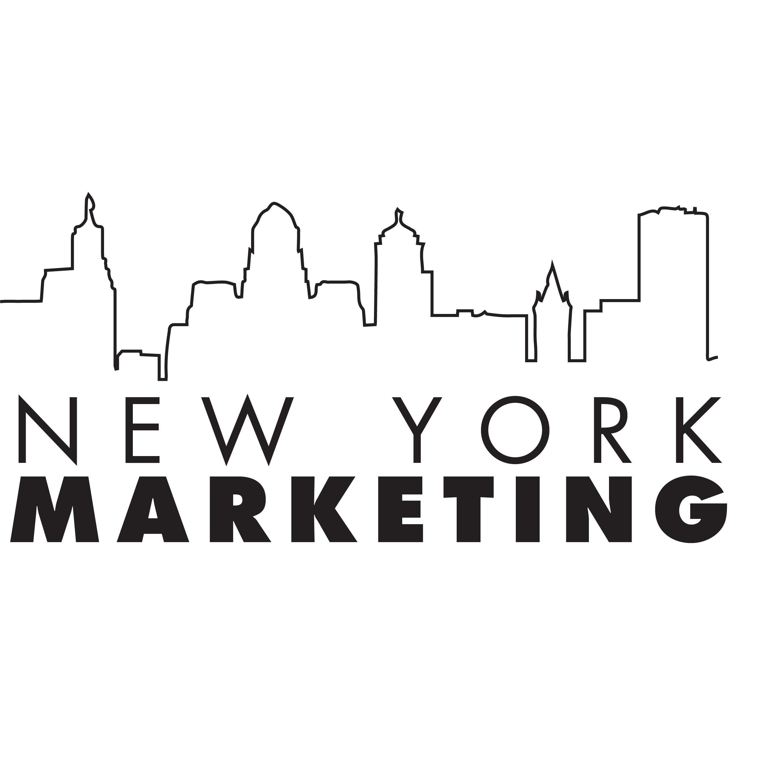 New York Marketing - Williamsville, NY 14221 - (716)632-7200   ShowMeLocal.com