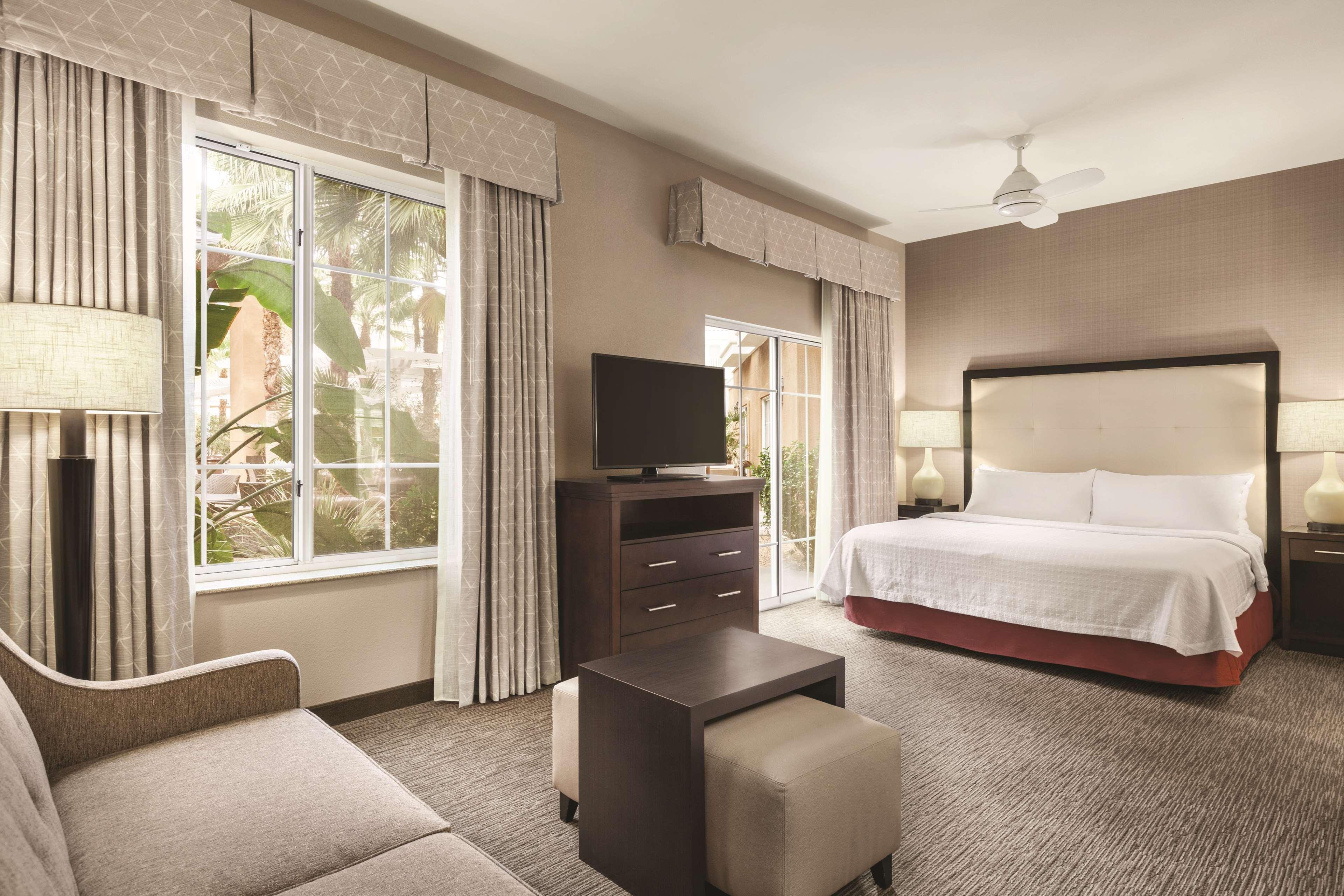 Homewood Suites by Hilton La Quinta image 30