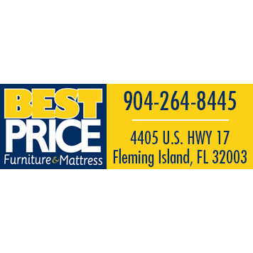 Best Price Furniture & Mattress
