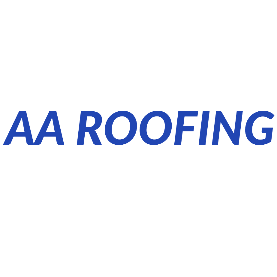 AA Roofing - Pittsburgh, PA - Roofing Contractors