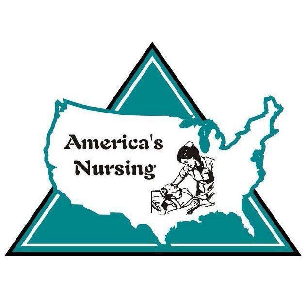 America's Nursing, Inc.