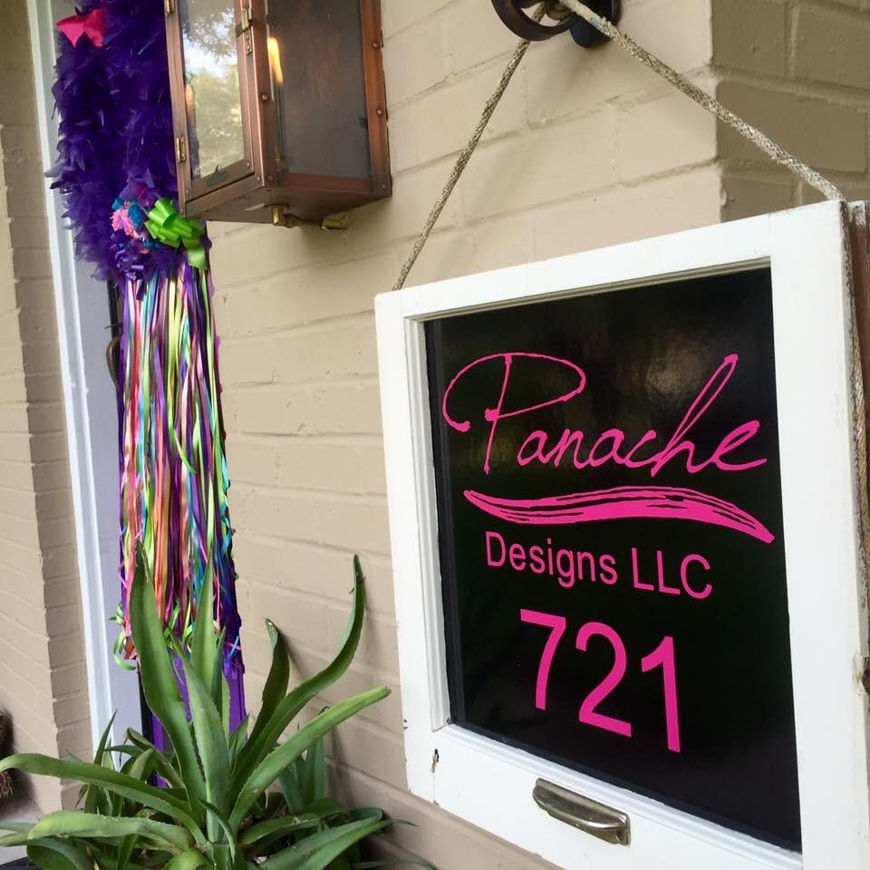 Panache Designs