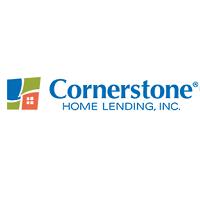 Ryan Leahy - Cornerstone Home Lending, Inc