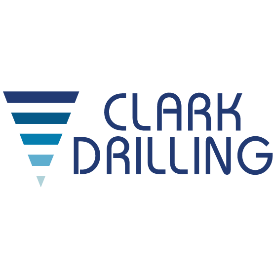 Clark Well Drilling, LLC image 3
