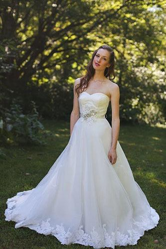 Carries bridal collection chamblee ga company page for Wedding dress in atlanta