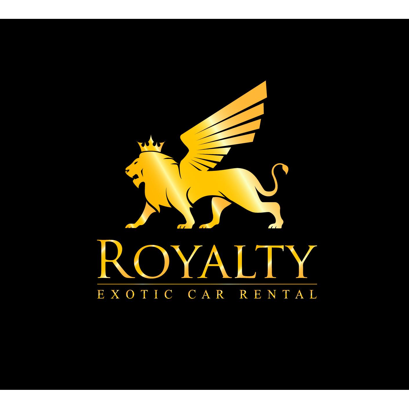 Royalty Exotic Car Rentals Las Vegas Nv