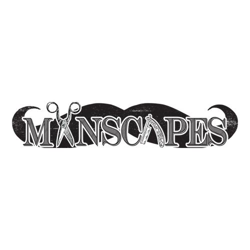 Manscapes