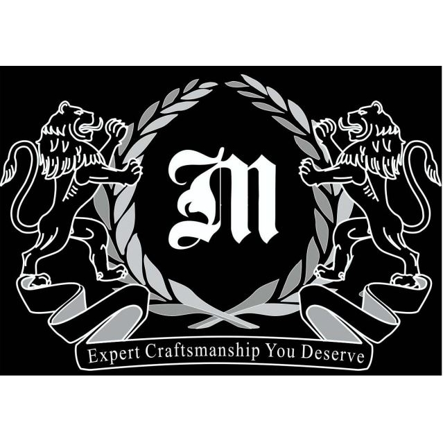 Majestic Enterprises image 9