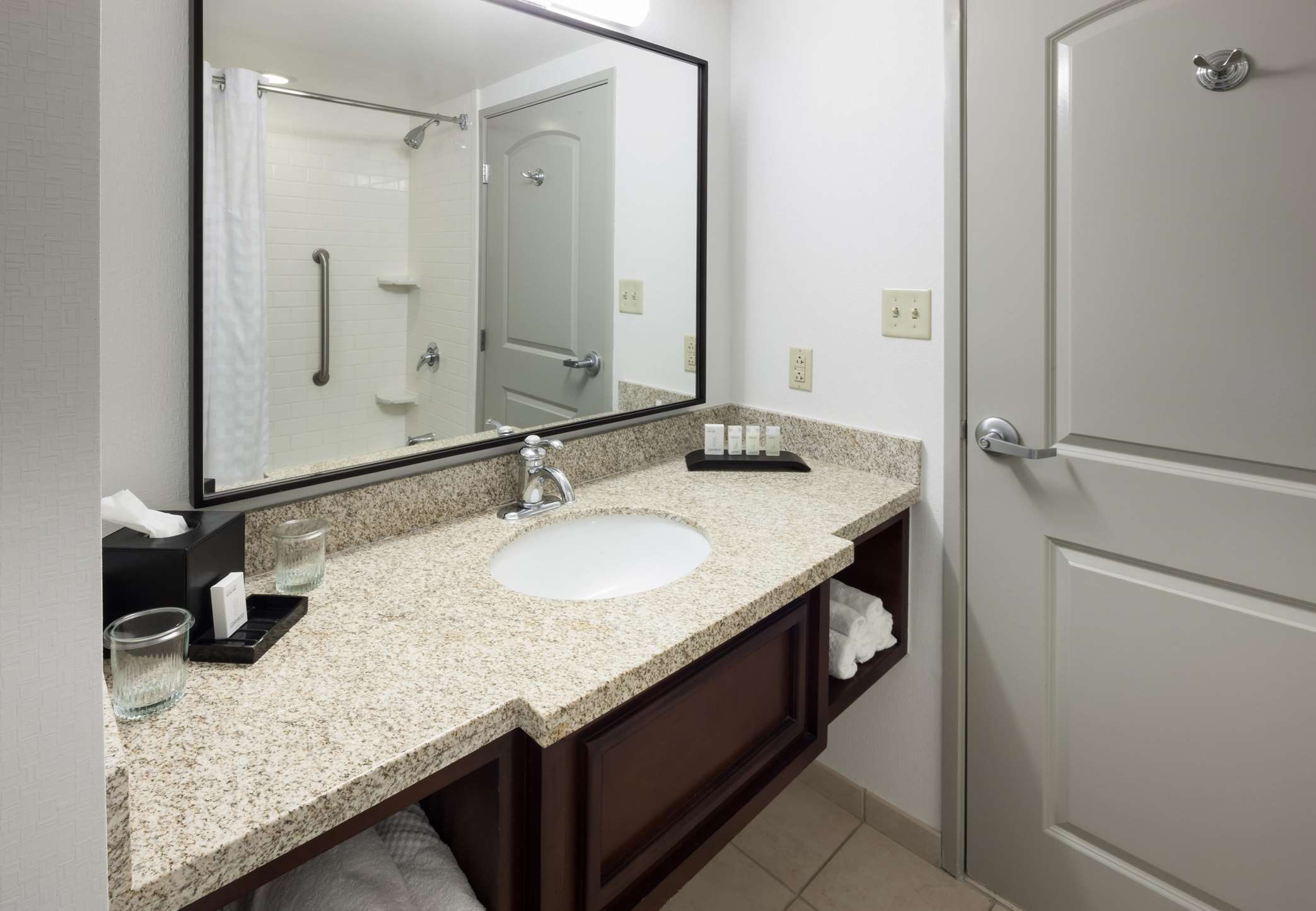 Embassy Suites by Hilton Tampa Brandon image 22