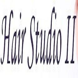 Hair Studio II image 1