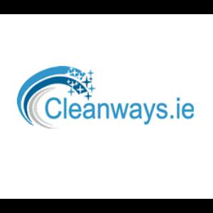 Cleanways.ie