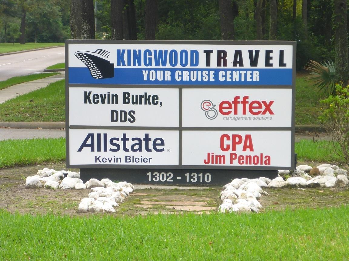 Allstate Insurance Agent: Kevin Bleier image 3