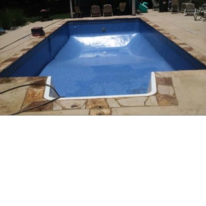 Lazy Day Pool and Spa, Inc. image 23