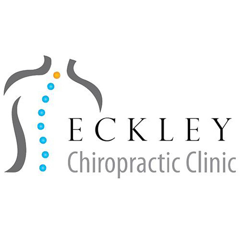 Eckley Chiropractic Clinic