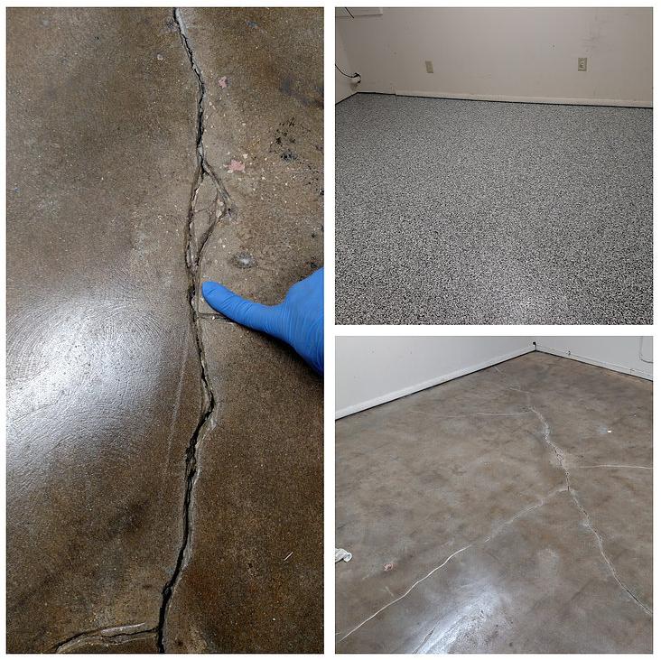 JC Elite Epoxy Flooring, Co. image 5