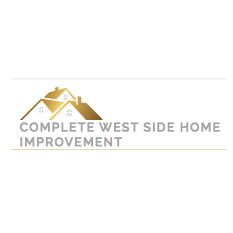Complete West Side Home Improvement image 6