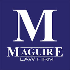 Maguire Law Firm image 0