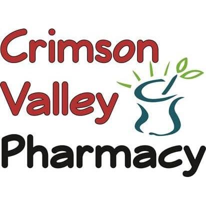 Crimson Valley Pharmacy