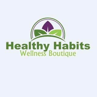 Healthy Habits - Loves Park, IL 61111 - (779)423-2461 | ShowMeLocal.com