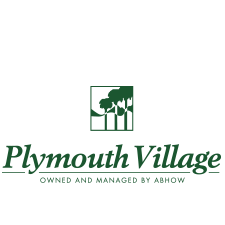 Plymouth Village