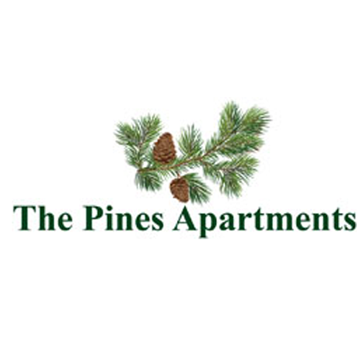 The Pines Apartments image 0