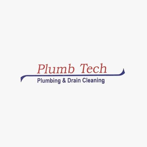 Plumb Tech LLC
