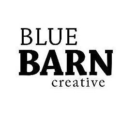 Blue Barn Creative
