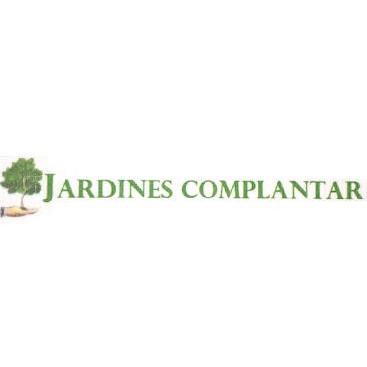 Jardines Complantar