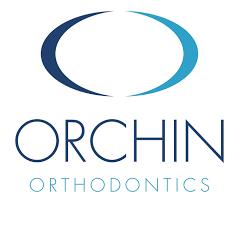 Orchin Orthodontics
