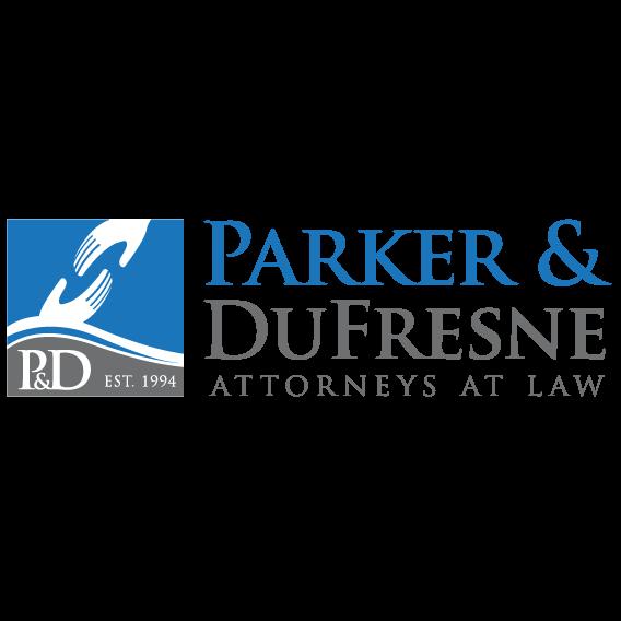 Parker & DuFresne, P.A.