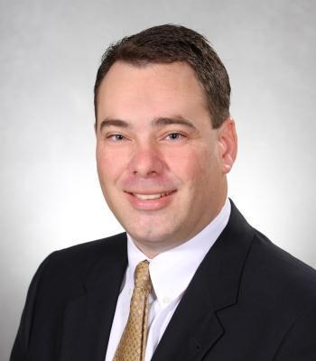 Allstate Insurance: Scott Sanders