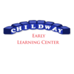 Childway Early Learning Center