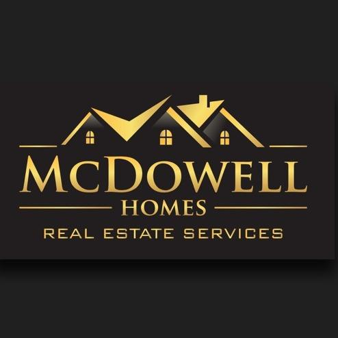 McDowell Homes Real Estate Services  - Mentor image 0