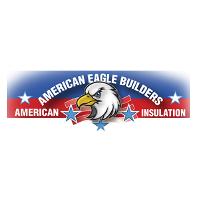 American Eagle Builders