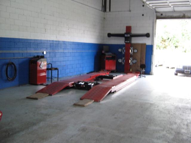 Ultimate Benz Service Center image 1