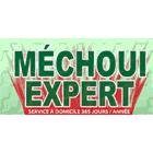 Méchoui Expert