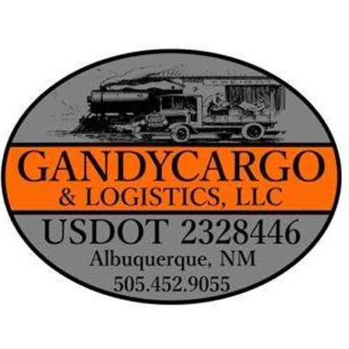 Gandy Cargo And Logistics, LLC