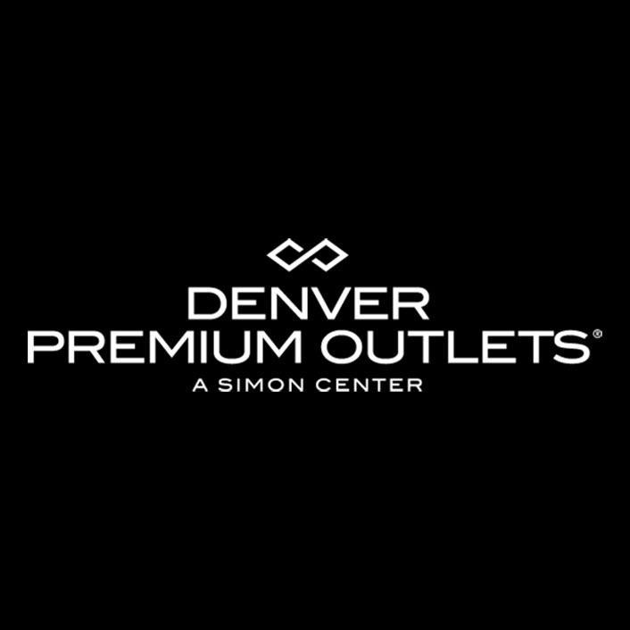 Denver Premium Outlets image 10