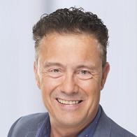 Dietmar Brenner