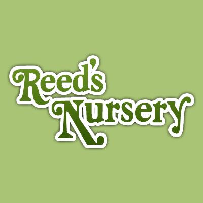 Reed's Nursery LLC