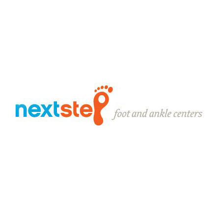 Next Step Foot & Ankle Centers image 4