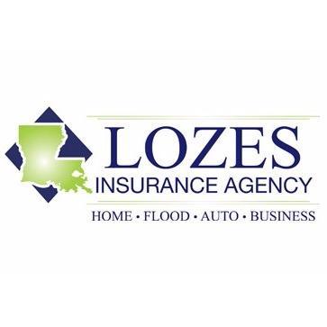 Lozes Insurance Agency