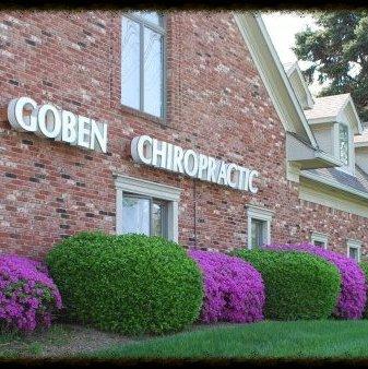 Goben Chiropractic