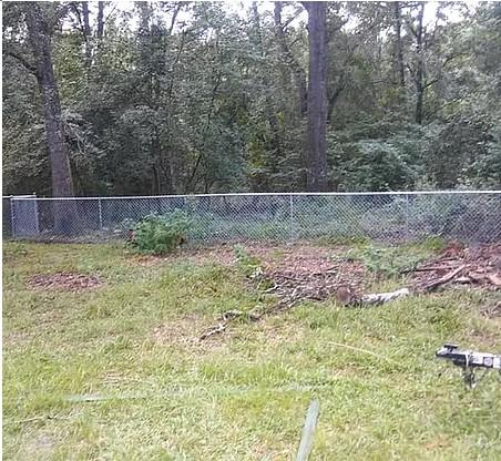 Lockout Fence, LLC image 1