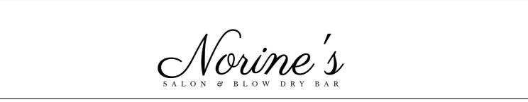 Norines Salon & Blow Dry Bar - New Hartford, NY 13413 - (315)733-2273 | ShowMeLocal.com
